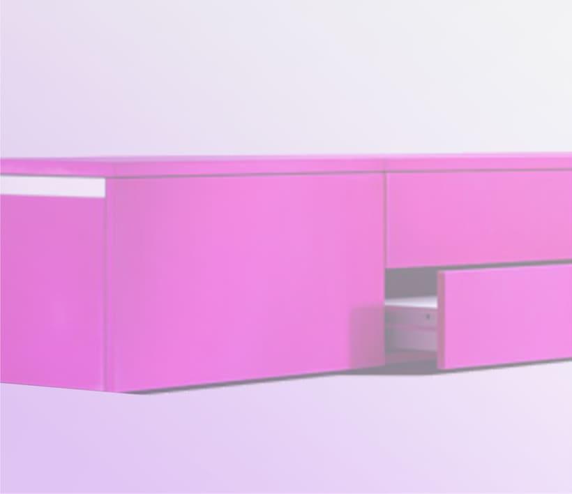 Dossier mueble 2010 80