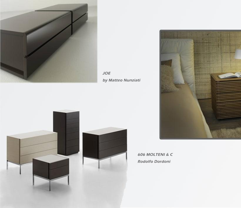 Dossier mueble 2010 82
