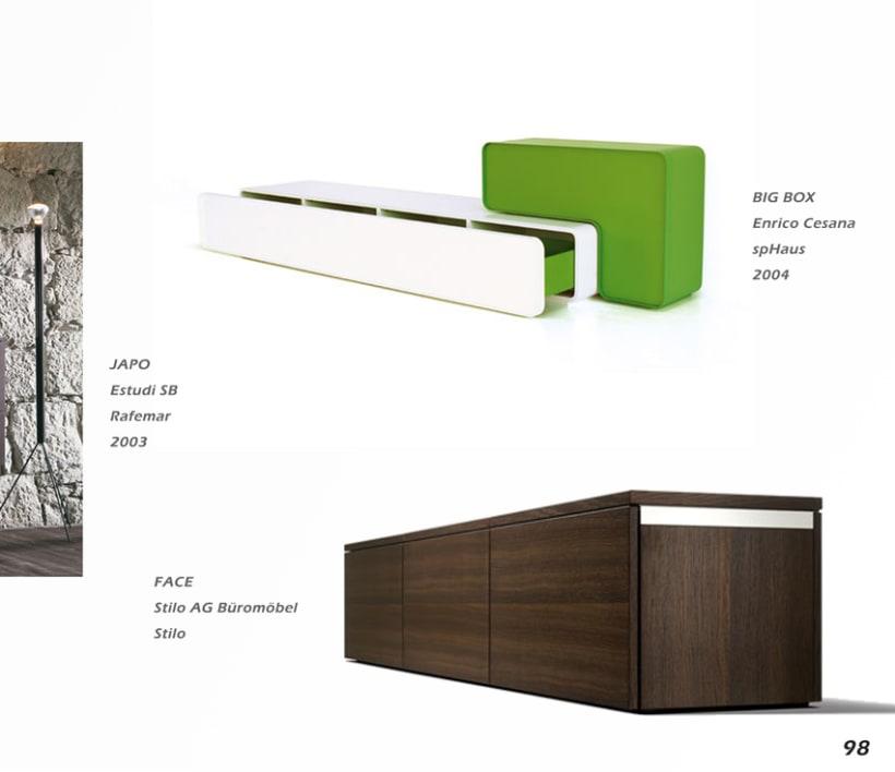 Dossier mueble 2010 85