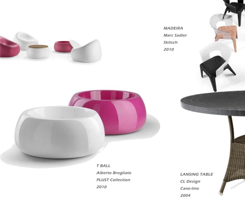 Dossier mueble 2010 101