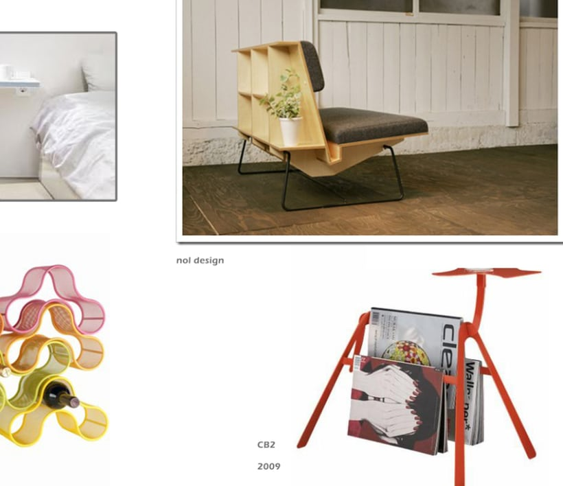 Dossier mueble 2010 108