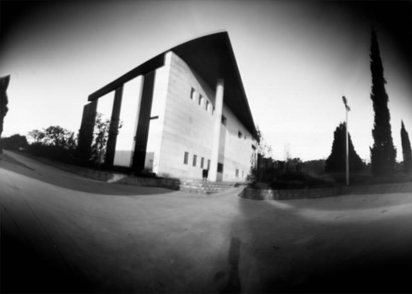 Camara Oscura 6