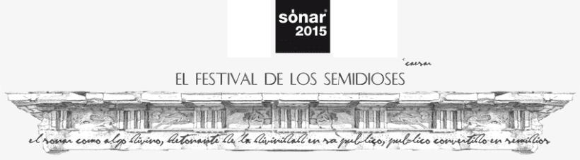Sónar 2015 [test] 0