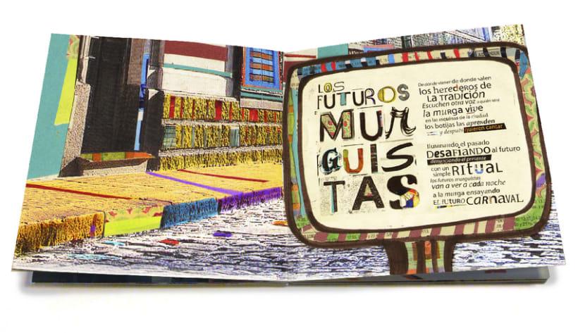 Jaime Roos / Edición de Lujo 10