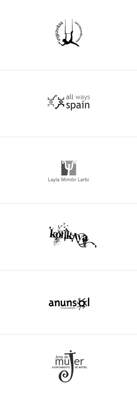 Logos I 0