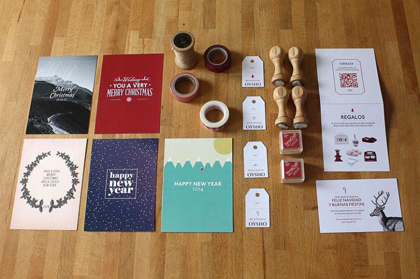 Press Kit 2