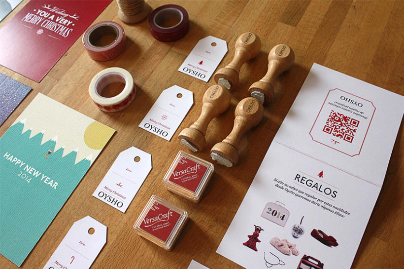 Press Kit 3