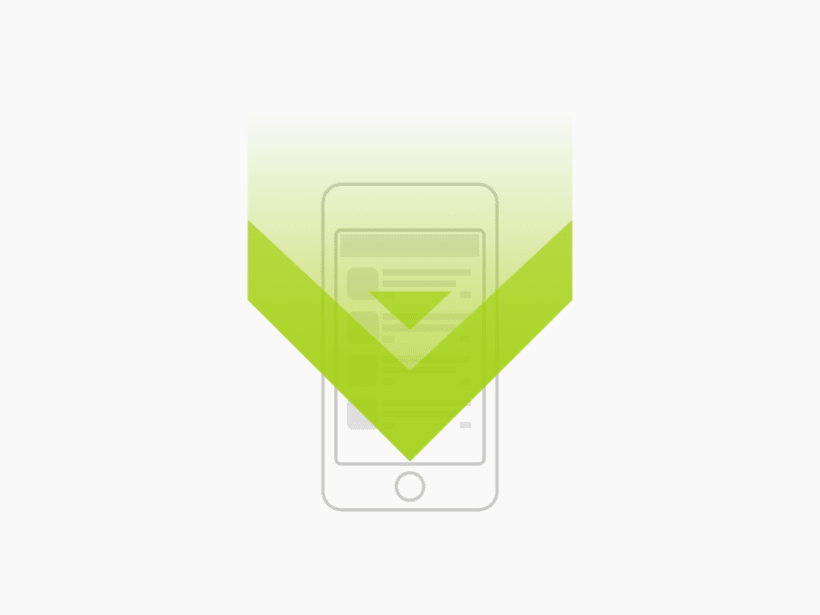 Logo design for ZUKI App 4