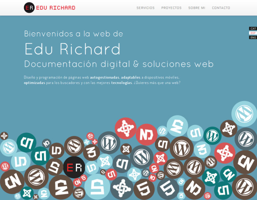 edurichard.com 1