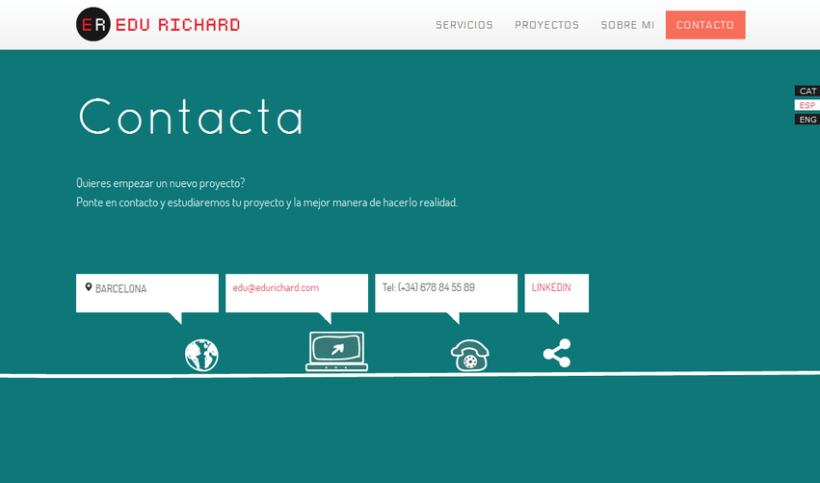 edurichard.com 5