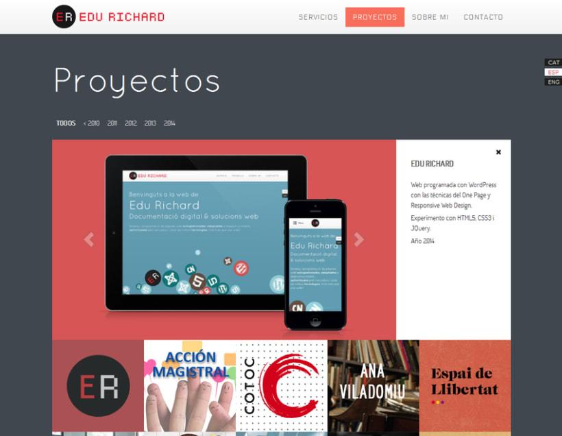 edurichard.com 3