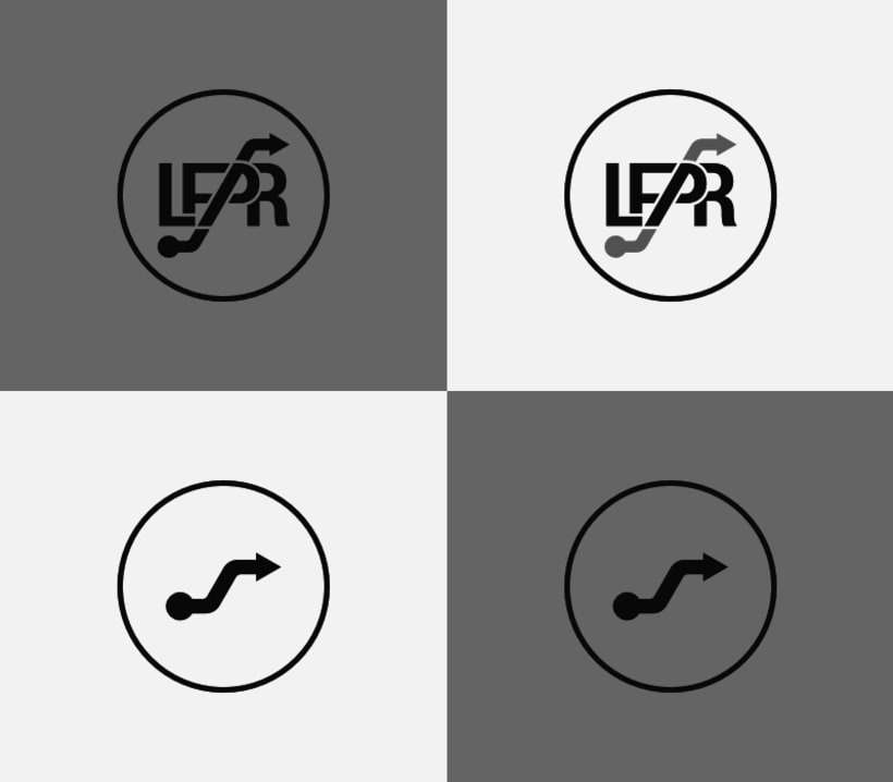 Branding for Looking for Pull Requests 2