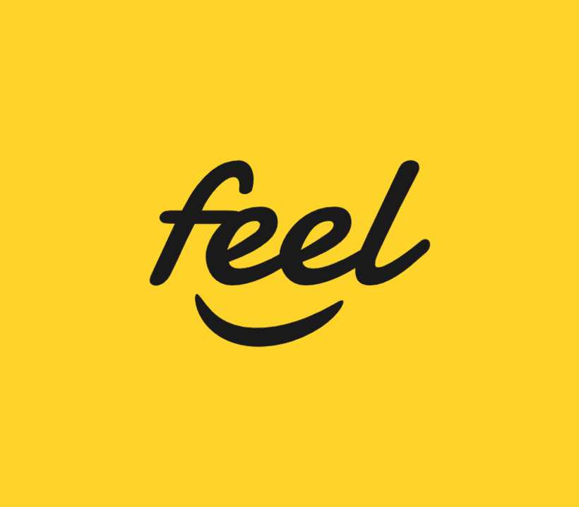 Feel -1