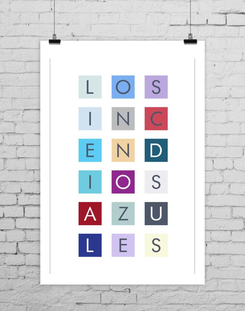 INCENDIOS AZULES 2