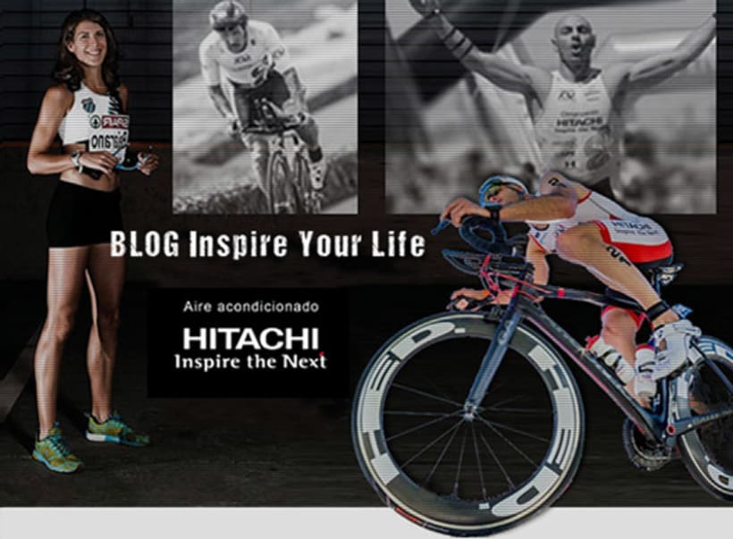 BLOG INSPIRE YOUR LIFE -1