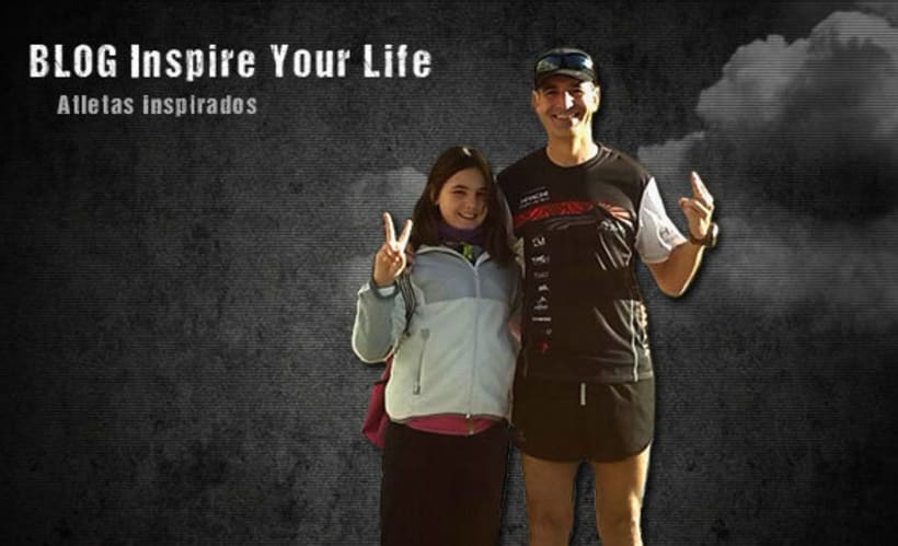 BLOG INSPIRE YOUR LIFE 6