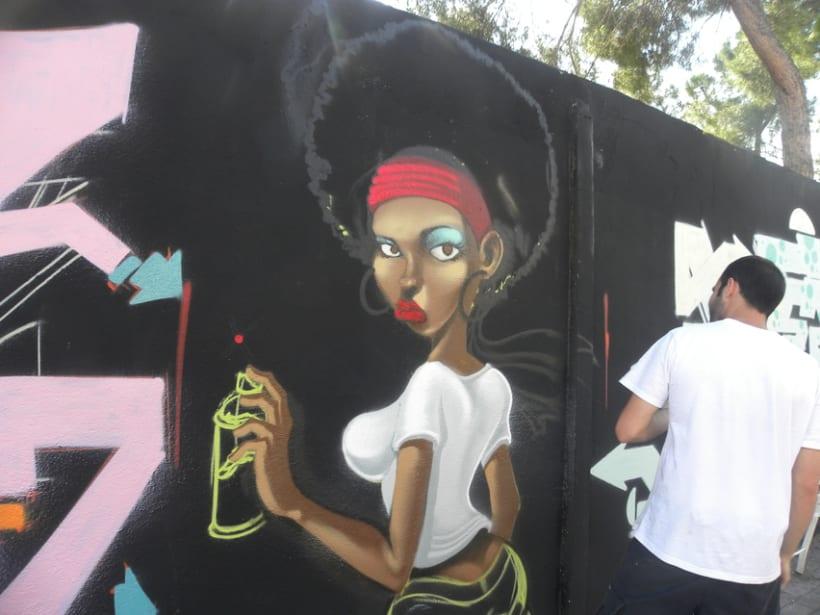 Murales 9