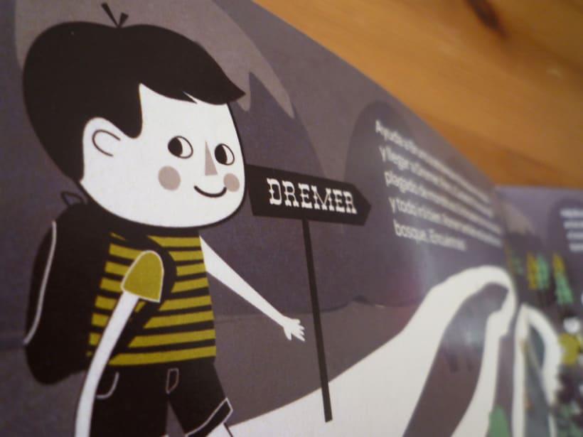 Confetti Kids Magazine 4