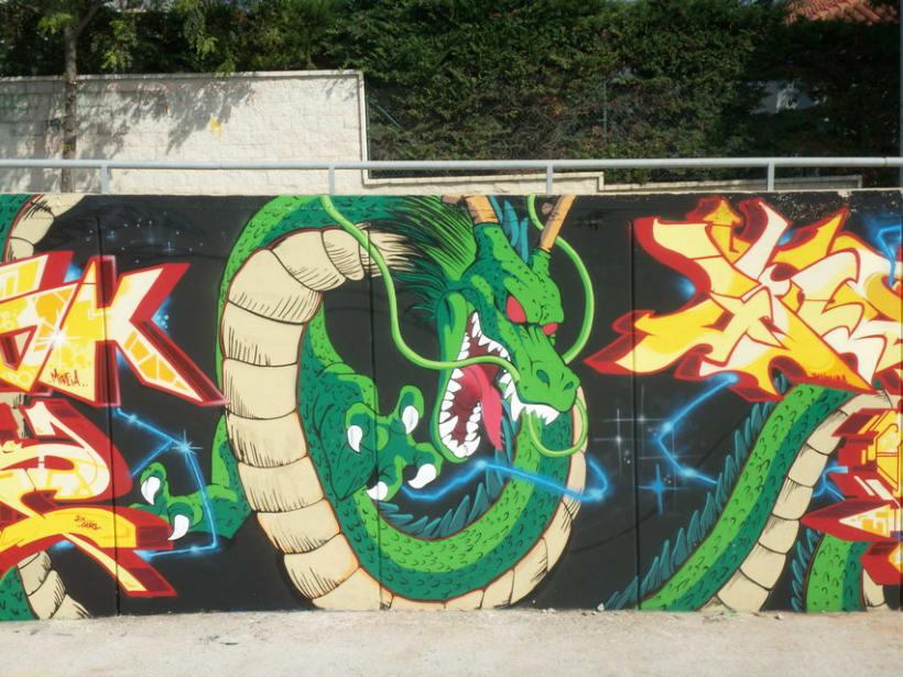 Murales 10