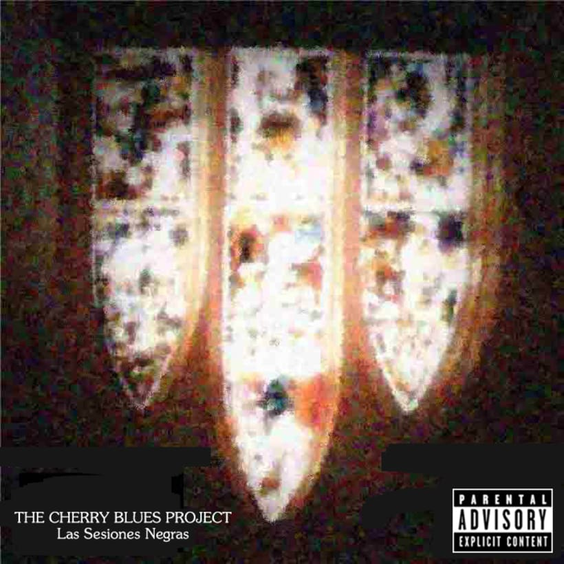 The Cherry Blues Project - Discografia (Selecta) 4