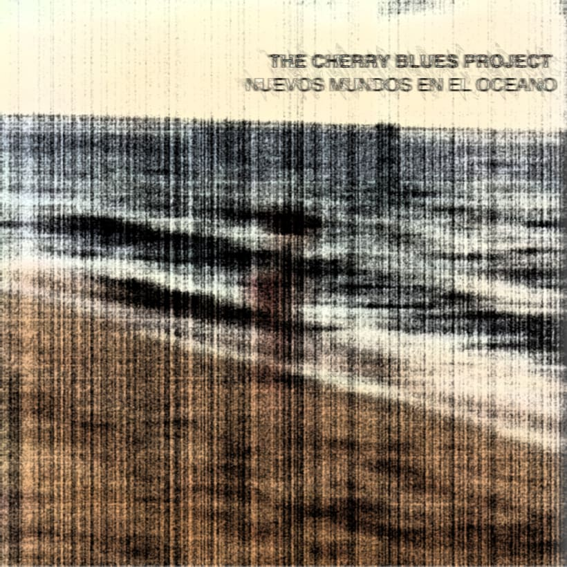 The Cherry Blues Project - Discografia (Selecta) 14