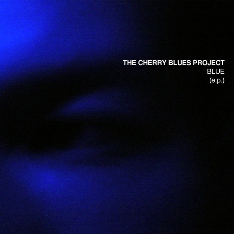 The Cherry Blues Project - Discografia (Selecta) 25