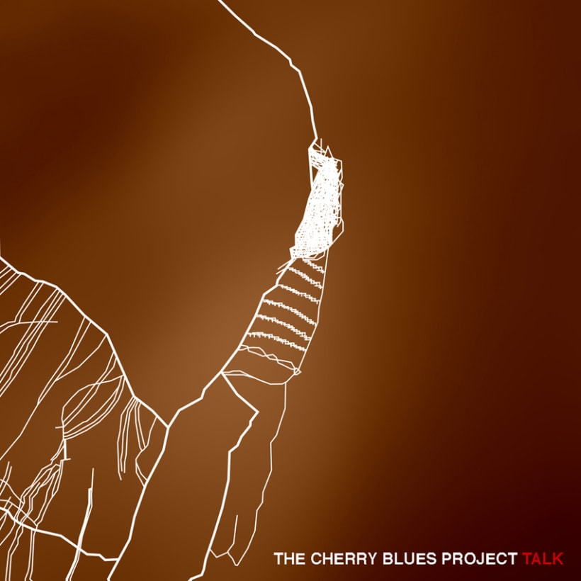 The Cherry Blues Project - Discografia (Selecta) 32