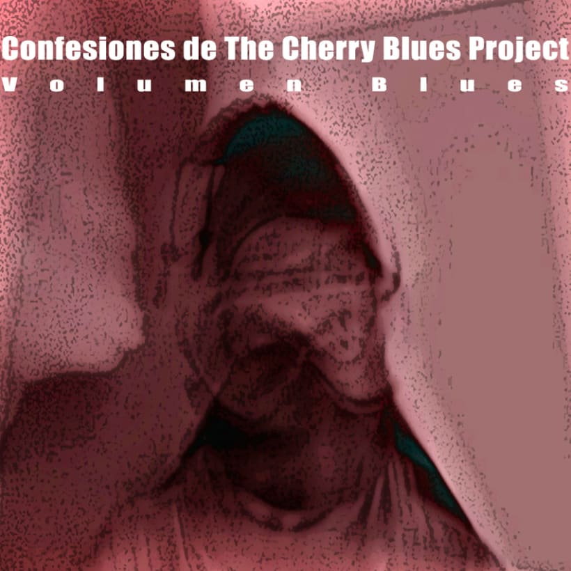 The Cherry Blues Project - Discografia (Selecta) 35