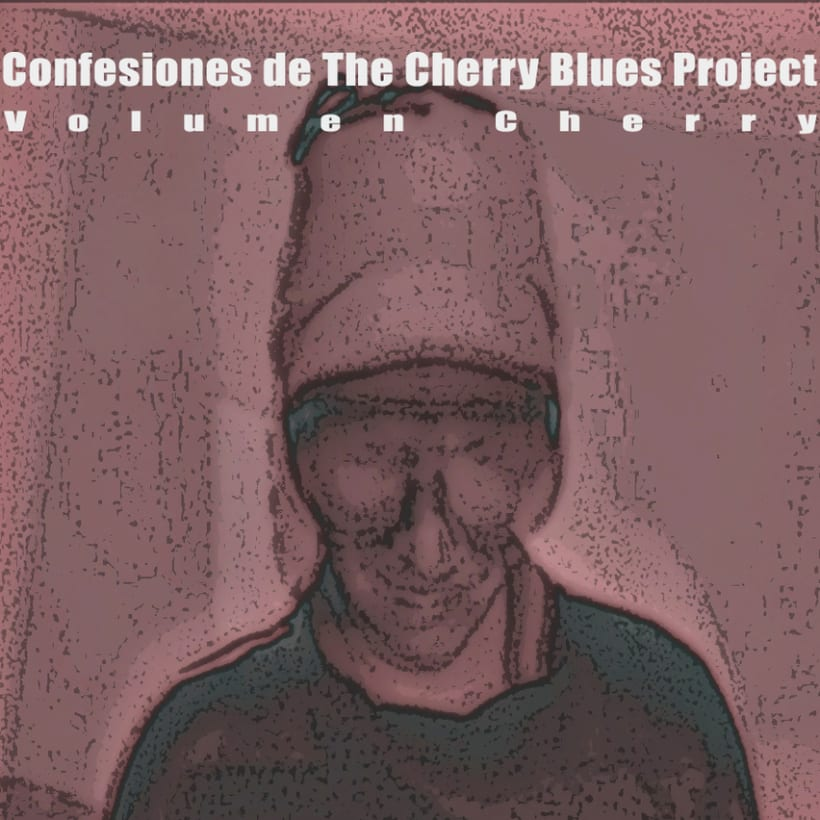 The Cherry Blues Project - Discografia (Selecta) 36