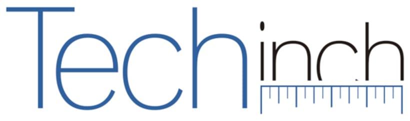 Techinch logo -1