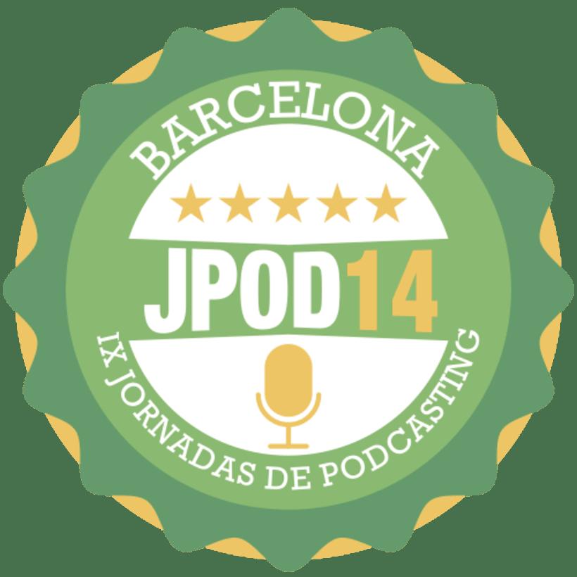 JPOD14 -1