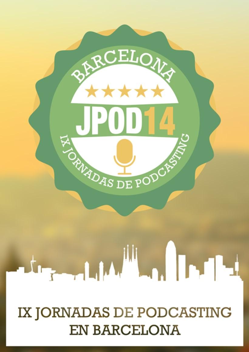 JPOD14 0