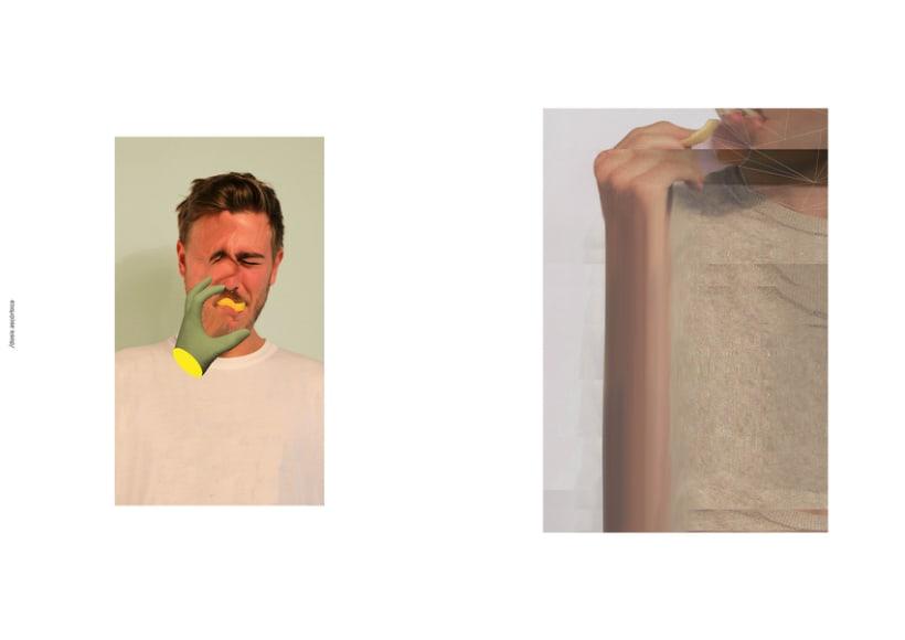 Dosis Ascórbica 0