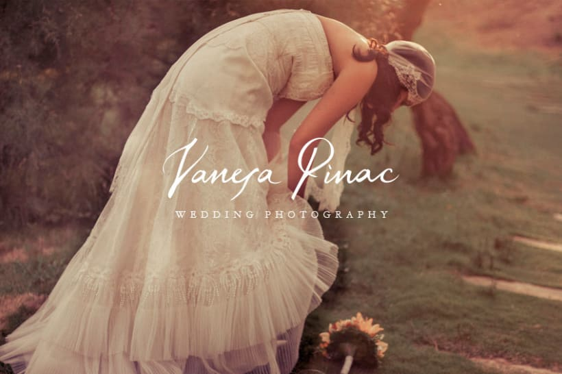 Vanesa Pinac 2