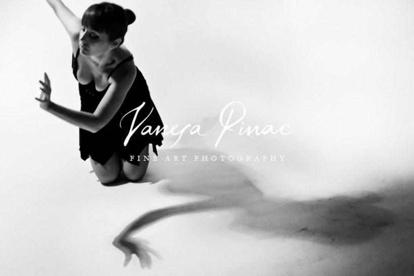 Vanesa Pinac 5