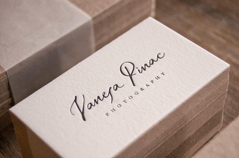 Vanesa Pinac 6
