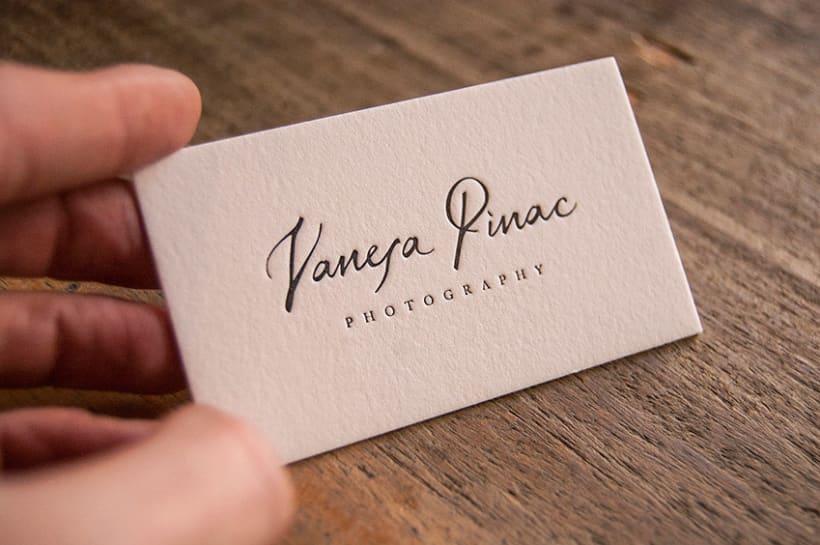 Vanesa Pinac 9