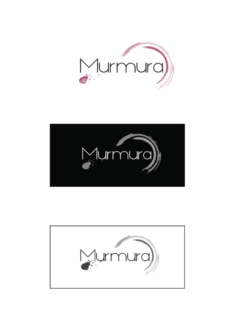 Logos 0