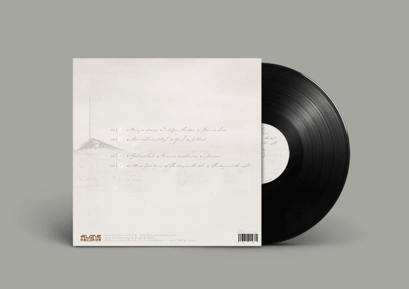 The Soulbreaker Company / Graceless 2