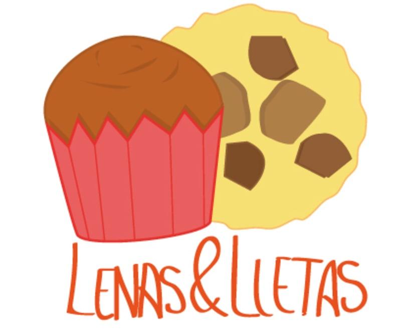 Lenas & Lletas 0