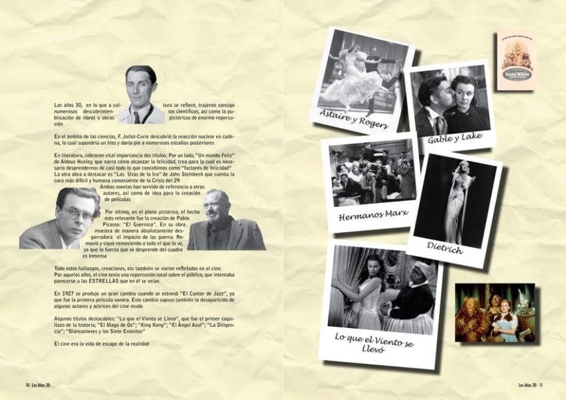 Revista Años 30 5