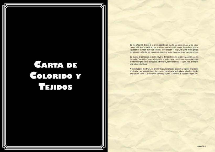 Revista Años 30 8