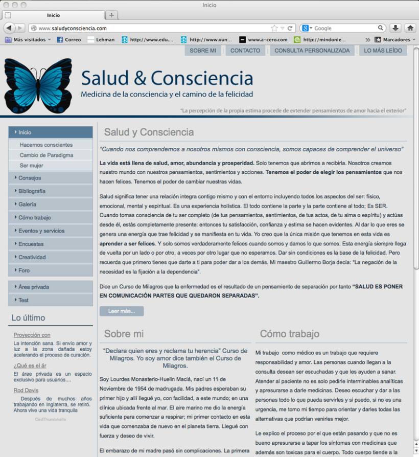 Diseño gráfico/web 11