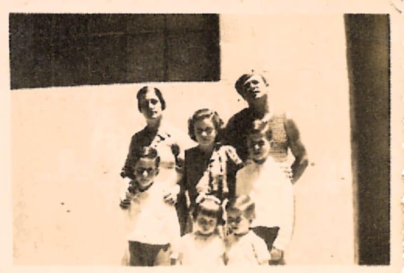 The Cherry Blues Project - Selectas Memorias del Invierno 5