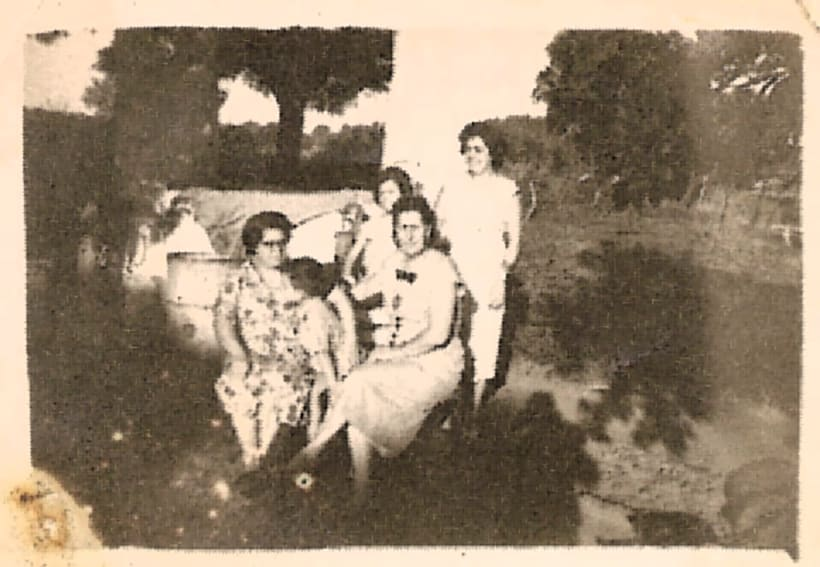 The Cherry Blues Project - Selectas Memorias del Invierno 6