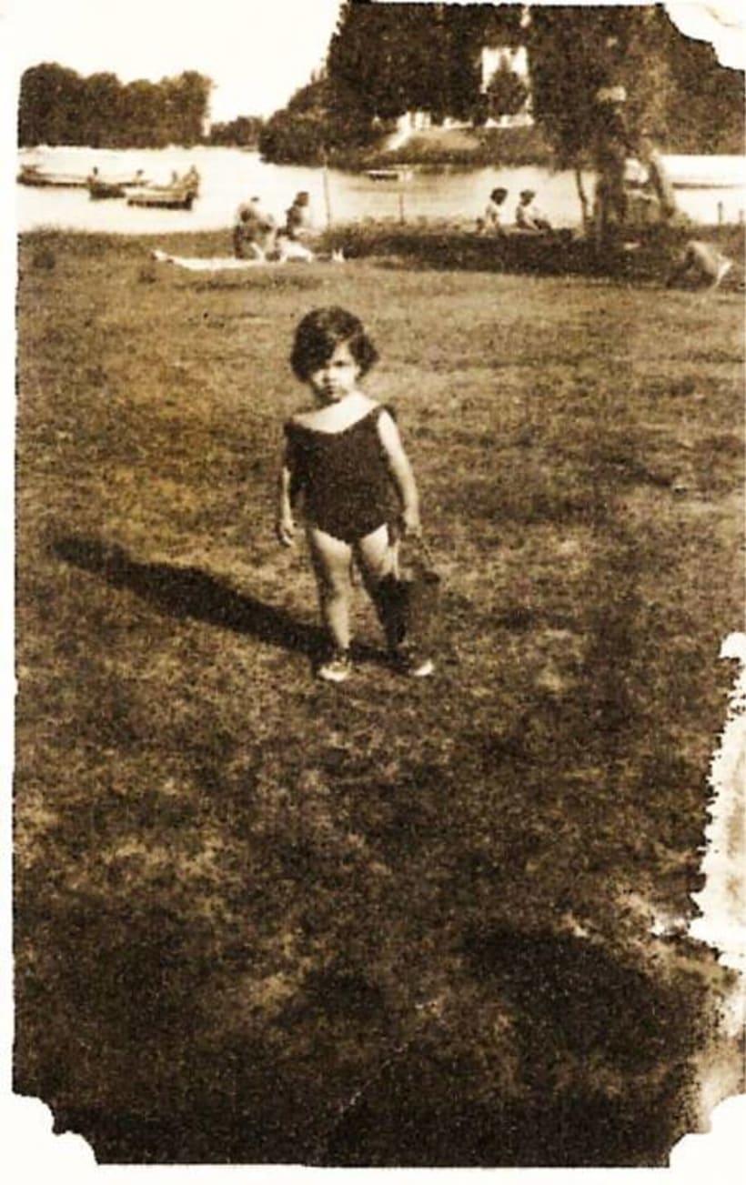 The Cherry Blues Project - Selectas Memorias del Invierno 12