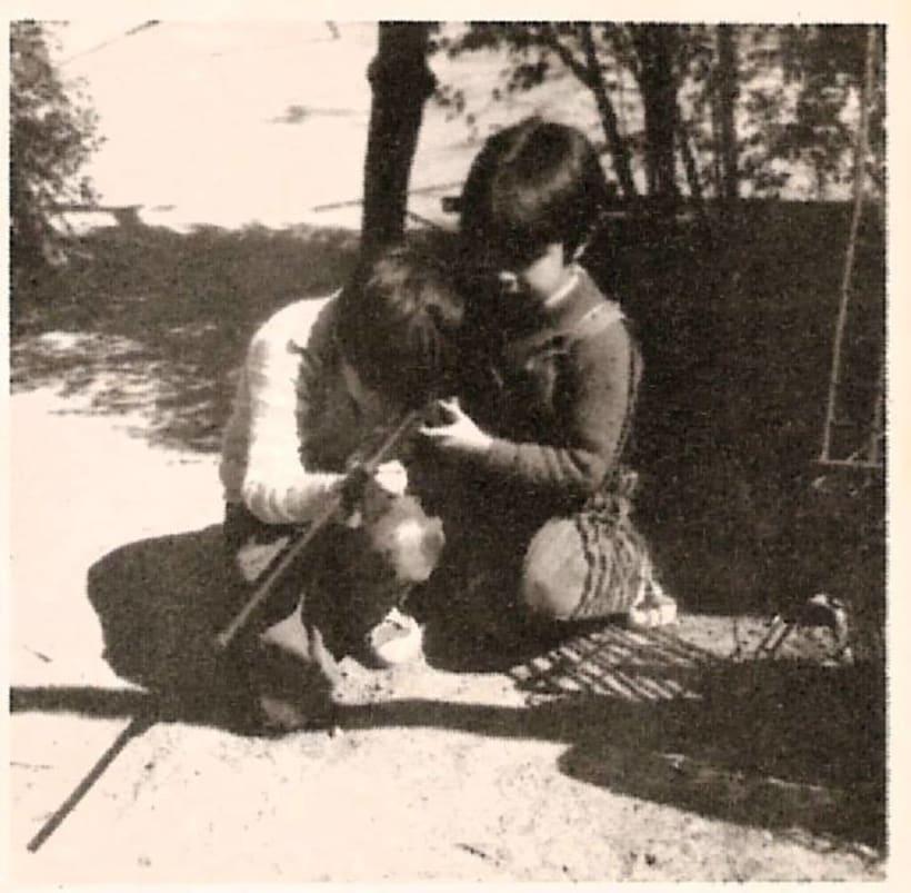 The Cherry Blues Project - Selectas Memorias del Invierno 14