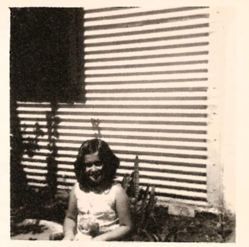 The Cherry Blues Project - Selectas Memorias del Invierno 18