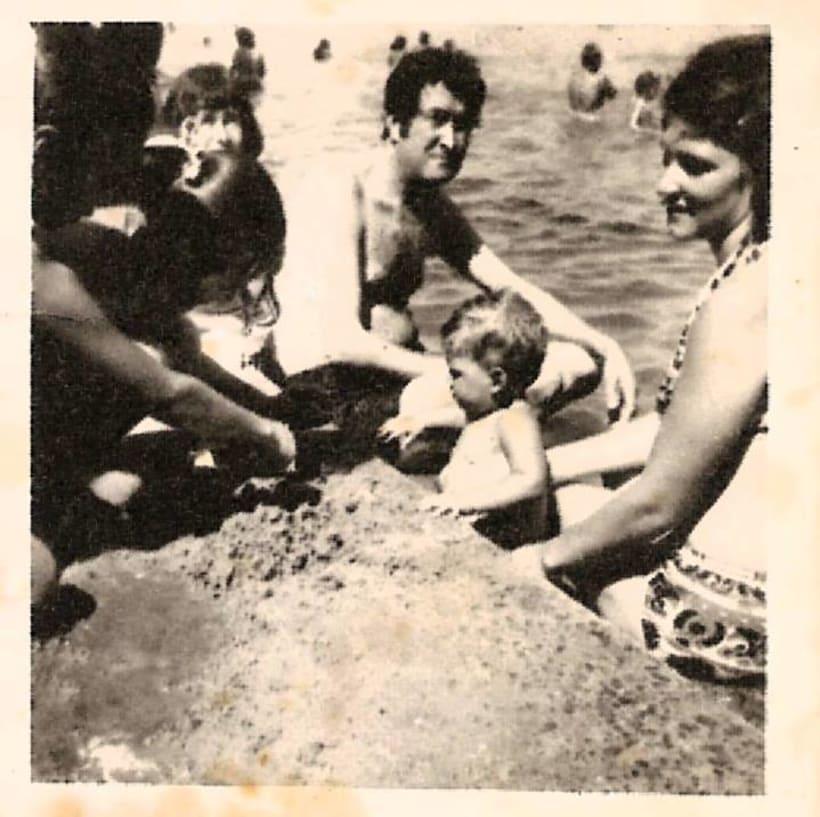 The Cherry Blues Project - Selectas Memorias del Invierno 22