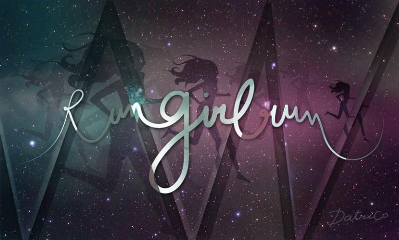 El Blog de Mili 1